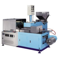 Group Straw Packing Machine