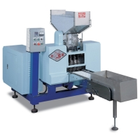 Cens.com Straw Flexible Machine JUMBO STEEL MACHINERY CO., LTD.