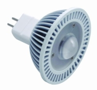 Cens.com 12V MR16 (Dimmable & Non-dimmable)  CREE / NICHIA LED U-TEL TECHNOLOGY CO., LTD.