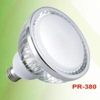可調光 LED PAR38 20W 30W CREE COB