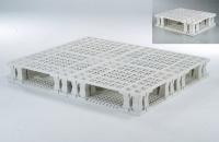 Cens.com Plastic Injection Molding Machines GLOBAL PLASTIC INDUSTRIAL CO., LTD.