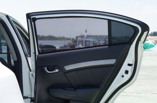 LEX-RX35 Sunshade