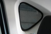 专车用遮阳帘