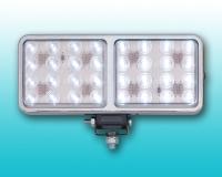 Signal Lamps