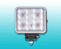 Signal Lamp