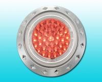 Side Marker Lamps
