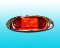 Clearance Marker Light