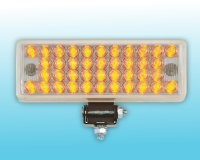 Clearance Marker Lights