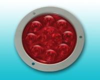 Cens.com LED Auto Lamp YU CHUNG CHI ENTERPRISE CO., LTD.