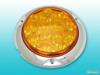Cens.com Side Maker Lamp YU CHUNG CHI ENTERPRISE CO., LTD.