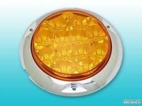 Side Maker Lamp