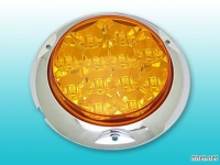 Cens.com Tail Lamp YU CHUNG CHI ENTERPRISE CO., LTD.