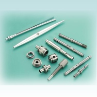 Electronic Parts - Terminals