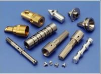 Pneumatic & Hydraulic Parts