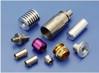 Components for Fiber-optic Items