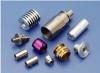 Components for Fiber-optic Items