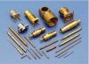 Parts for Fiber-optic Items