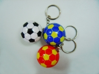 32MM SOCCER BALL