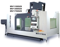 Cens.com 5-Face Machining Centers, Double-Column Type LEADERWAY CNC TECHNOLOGIES CO., LTD.