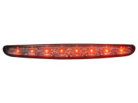 LED 3rd Brake Lamp for MERCEDE-BENZ SMART 96`-03`