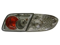 LED Taillight for MAZDA 6 4 Doors 2004