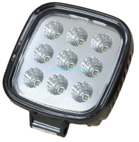 Cens.com LED Lamps CHIEN LI ENTERPRISE  CO.