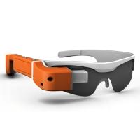 SiME_Smart_Glass