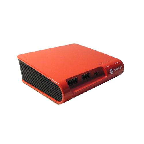 Wireless_Sensor_Hub