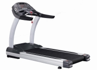 Cens.com Commercial Treadmill SPORTEK INDUSTRIAL CO., LTD.