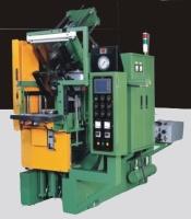Vacuum Type Oil Seal Compression Molding Machine