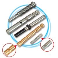 Auto/ motorcycle parts