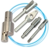 Other hardware parts