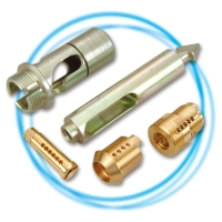 High-class locks