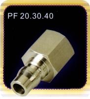 Cens.com Connectors for pneumatic CHON HUI ENTERPRISE CO., LTD.