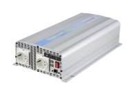 Inverter 1000W Pure Sine Wave