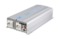 Inverter 1500W Pure Sine Wave