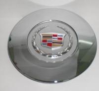 Automotive Wheel Center cap