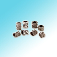 Replacement Screw Rod Sections