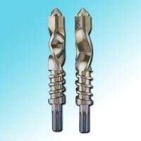 Mixer Screw Rods