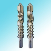 Mixer Screw Rods
