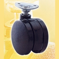Cens.com Casters for OA Chairs BONAFAITH INDUSTRIES LTD.