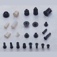 Cens.com Plastic Parts & Accessories BONAFAITH INDUSTRIES LTD.