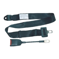 Cens.com Safety Belt RUIAN WANLI CAR FITTING FACTORY