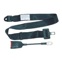 Cens.com Safety Belt RUIAN WANLI CAR FITTING FACTORY