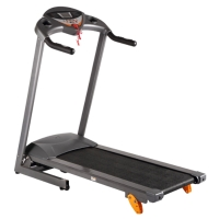 Motorized Treadmill