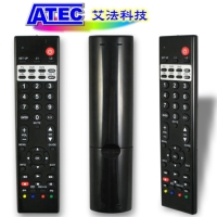 6in1 Universal Remote