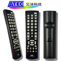 4in1 Universal Remote2