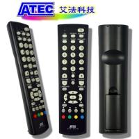 4in1 Universal Remote2