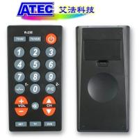 2in1 Universal Remote