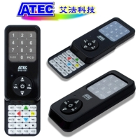 Touch Remote
